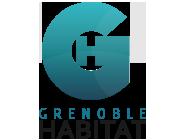 Grenoble Habitat