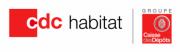 Scic Habitat