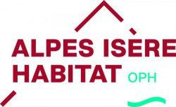Alpes Isere Habitat